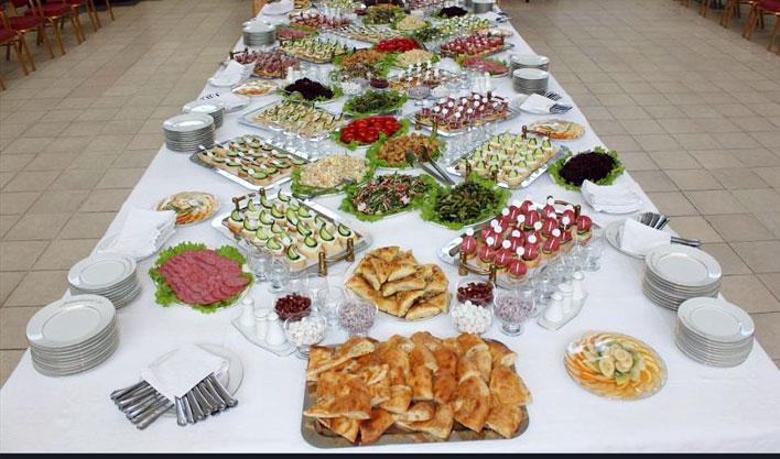 Restaurant Grand Bukhara 5