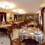 Restaurant Grand Samarkand 2