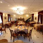 Restaurant Grand Samarkand 3