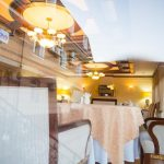 Restaurant Hotel Sharq Tashkent 6