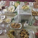Restaurant Kabir Bukhara 4