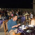 Restaurant Kala Khiva