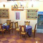Restaurant Kala Khiva 2