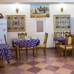 Restaurant Kala Khiva 3