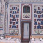 Restaurant Kavsar Bukhara
