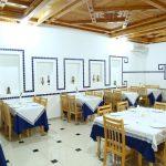 Restaurant Malika Prime Samarkand 2