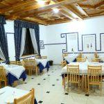 Restaurant Malika Prime Samarkand 5