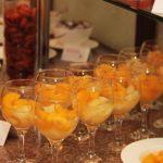 Restaurant Ramada Tashkent 2