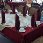 Restaurant Registan Samarkand 2