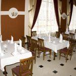 Restaurant Registan Samarkand 4