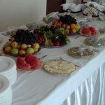 Restaurant Registan Samarkand 5