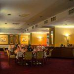 Restaurant Shodlik Palace Tashkent 1