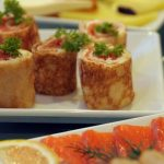 Restaurant Wyndham Tashkent 1