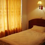 Single Room Grand Bukhara