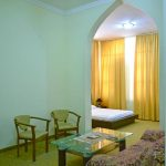 Single Room Kabir Bukhara