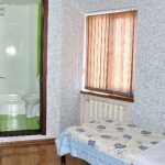 Single Room Khan Kokand 4