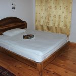 Single Room Shakherezada Khiva 1