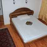 Single Room Shakherezada Khiva