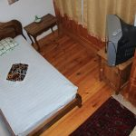 Single Room Shakherezada Khiva 2