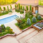 Swimming Pool Hotel Sharq Tashkent 5