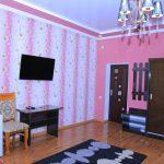 Triple Room Euroasia Khiva 1