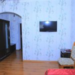 Twin Room Euroasia Khiva 2