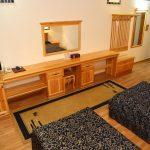 Twin Room Malika Prime Samarkand
