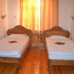 Twin Room Shakherezada Khiva 3
