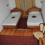 Twin Room Shakherezada Khiva 4