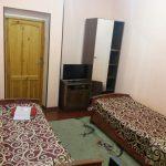Twin Room Silver B&B Tashkent