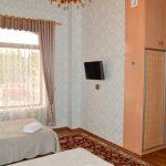 Twin Room Zilol Baxt Samarkand 9